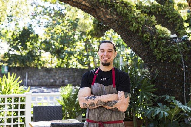Chef Michael Beltran_Photo Credit_JaclynRivas.jpg