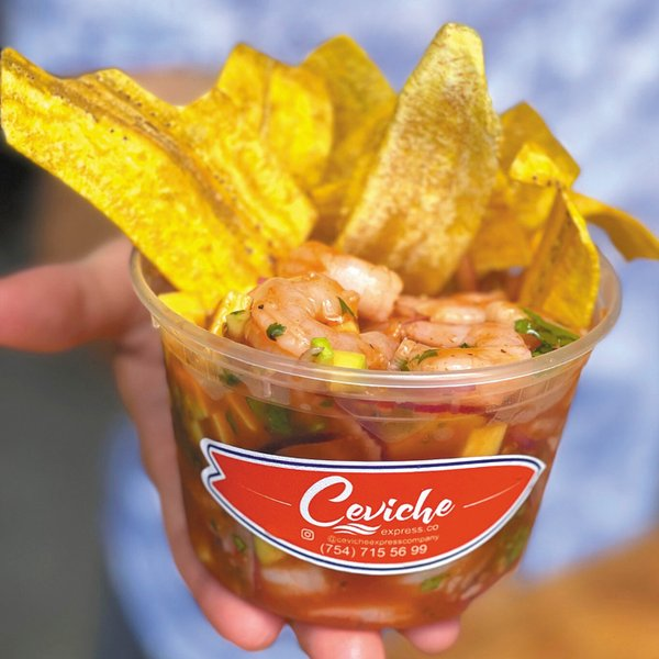 Ceviche Express_Booth 451_YGFM.jpg