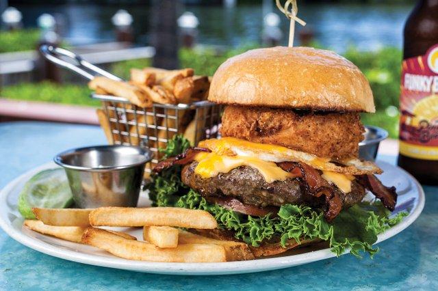 Deck 84_Deck Burger_Gyorgy Papp 3_web.jpg
