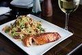 Maxs_Mongolian Salmon Salad (1)_web.jpg