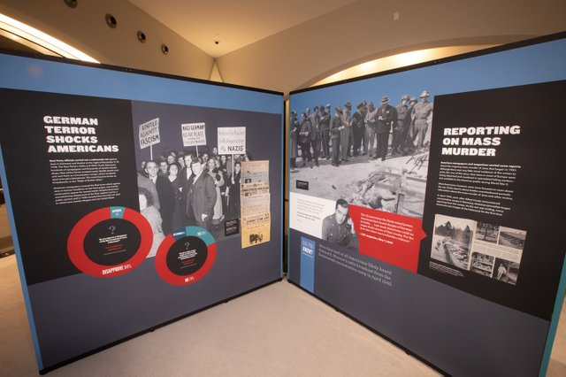 15-january-2020-the-americans-and-the-holocaust-american-library-association-ala-traveling-exhibition-on-display-in-the-meyerhoff-theater-and-well_49554276362_o.jpg