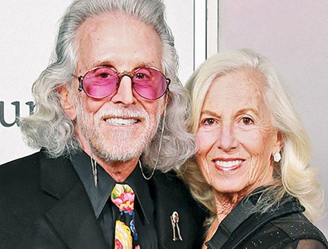 Leslie and Joan Berman_Teaser.jpg