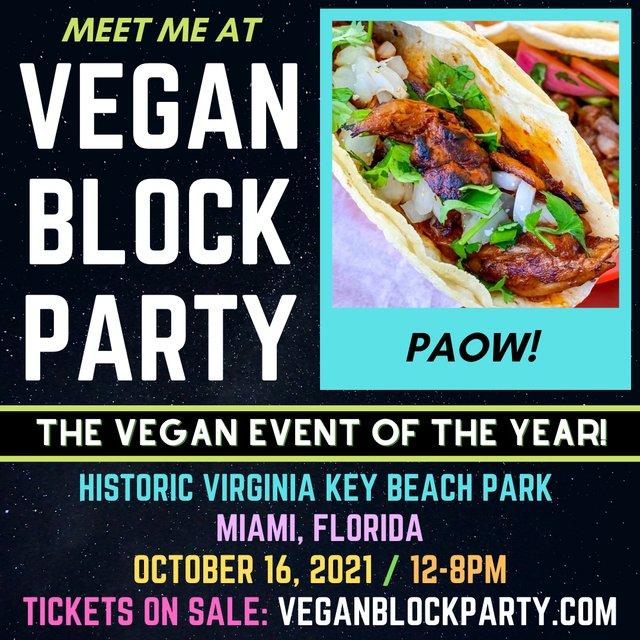 vegan block party flyer.png