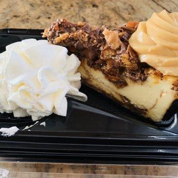 cheesecake2.jpeg