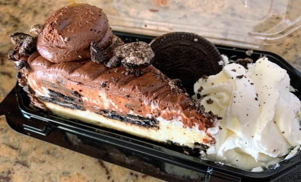 Cheesecake1.jpeg