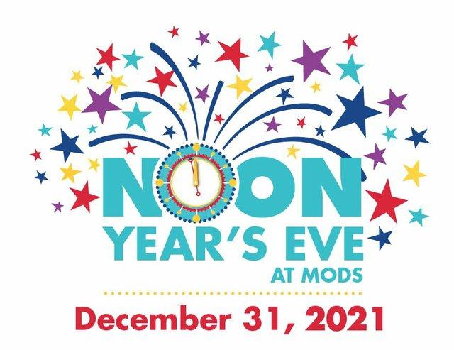 Noon-Years-Eve-2021.jpg