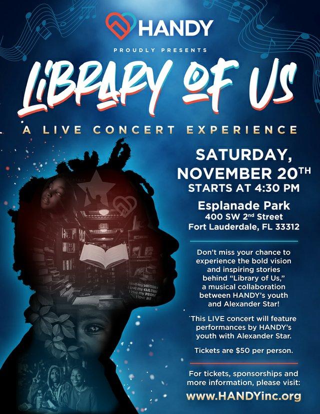 library concert.jpg