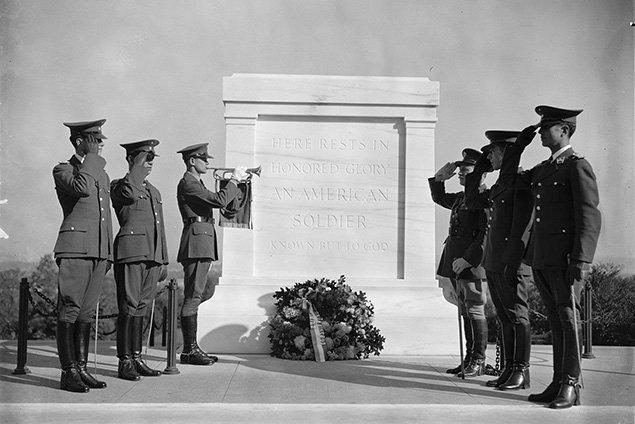 Tomb historic photo - Library of Congress72dpi.jpg