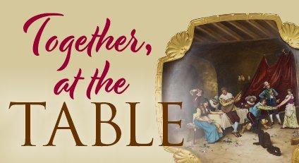 together-table-program-page-teaser.jpg