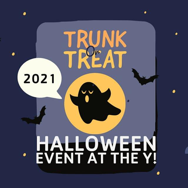 Halloween  2021.jpg