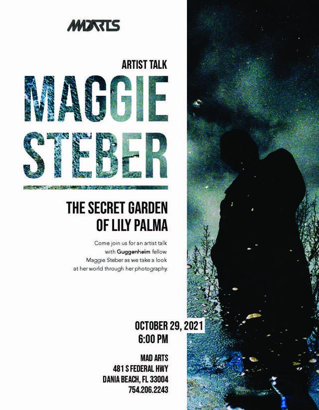 MaggieSteber_29_Flyer.jpg