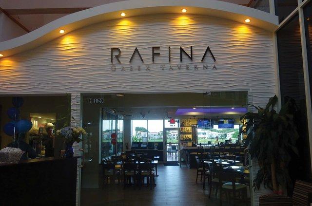 Rafina-DSC00602_web.jpg