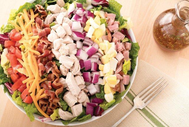TooJays-Cobb Salad CMYK_web.jpg