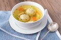 TooJays-matzo ball soup 2_bowl__July 2016_web.jpg