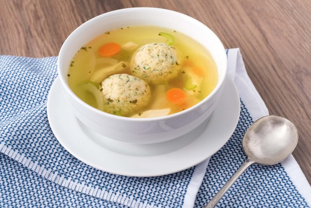 TooJays-matzo ball soup 2_bowl__July 2016_web.jpg