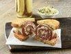 TooJays-reuben-sandwich-beauty-shot-v2_cmyk_sm_web.jpg