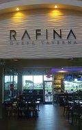 Rafina-VTEASER.jpg