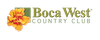 Boca West Logo png file.png