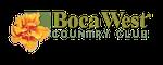 Boca West Logo png file.png
