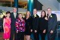 HCEpicureanCheryl and Buzz Lamb, Jeanne Jordan, Julie and Dr. Philip Valent, Vicki and Dr. Ken Homer_web.jpg