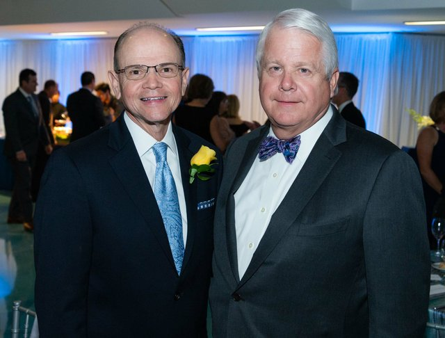 HCEpicureanColin Brown and Dr. Patrick Taylor_web.jpg