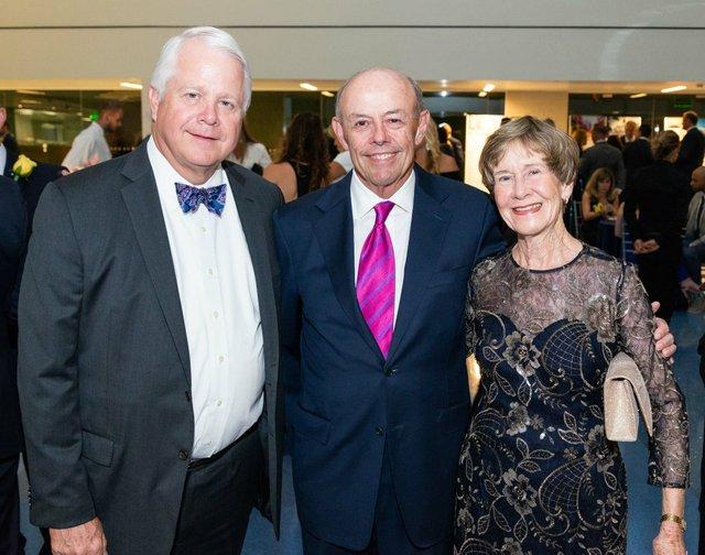 HCEpicureanColin Brown with John and Brenda Johnson _web.jpg