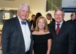 HCEpicureanColin Brown with Kim and Bud Bentley_web.jpg