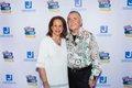 LevisJCC10_Judi & Allan Schuman_0066_WendyJStudios_web.jpg