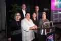 LevisJCC3_Wendy Honig, Nati Dinnar, Lynda Cohn, Arleen Roberts, Les Rich, and Sandra Meyer  0014_WendyJStudios_web.jpg