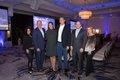 LevisJCC7_Cindy Bergman, Randy Colman, Sagit & Nati Dinnar, and Matthew & Maris Baker_0063_WendyJStudios_web.jpg