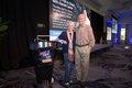 LevisJCC8_Billi & Bernie Marcus_0016_WendyJStudios_web.jpg