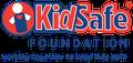 KidSafe-LOGO - BLUE TAGLINE.png