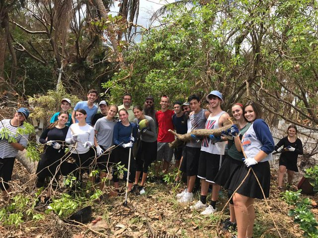 JewishFed-hurricane relief  by students_web.jpg