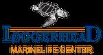 LMC_Logo(2010-rgb).png