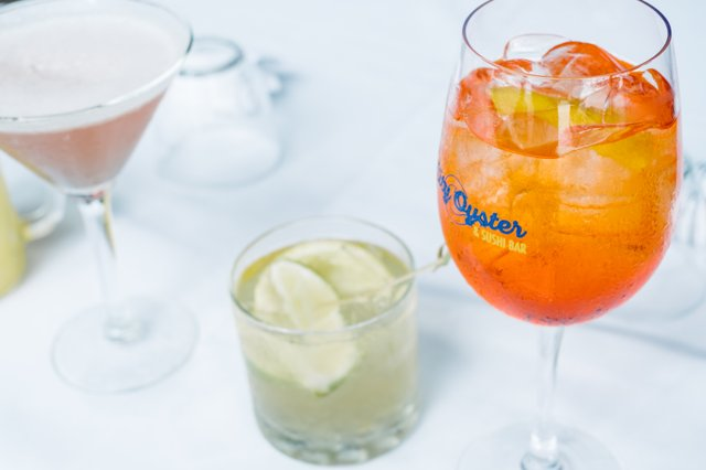 kombucha cocktails-7.jpg