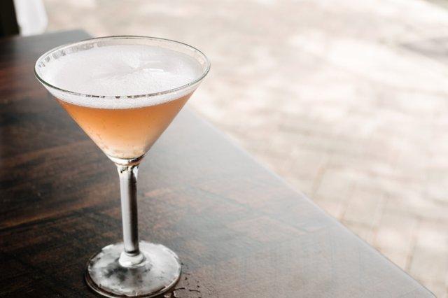 kombucha cocktails-3.jpg