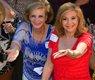 Faulk-Eileen & Lois_web.jpg