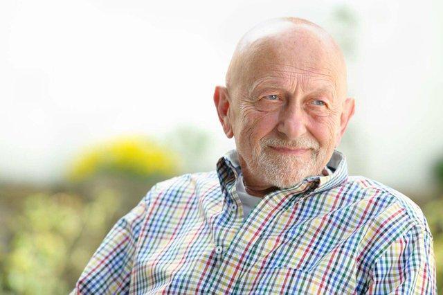 Faulk-Elderly man.jpeg_web.jpg