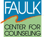 FAULK_Logo No Tag.png