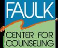 FAULK_Logo No Tag.png