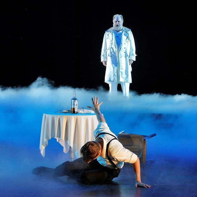 PBOpera-Don Giovanni_web.jpg