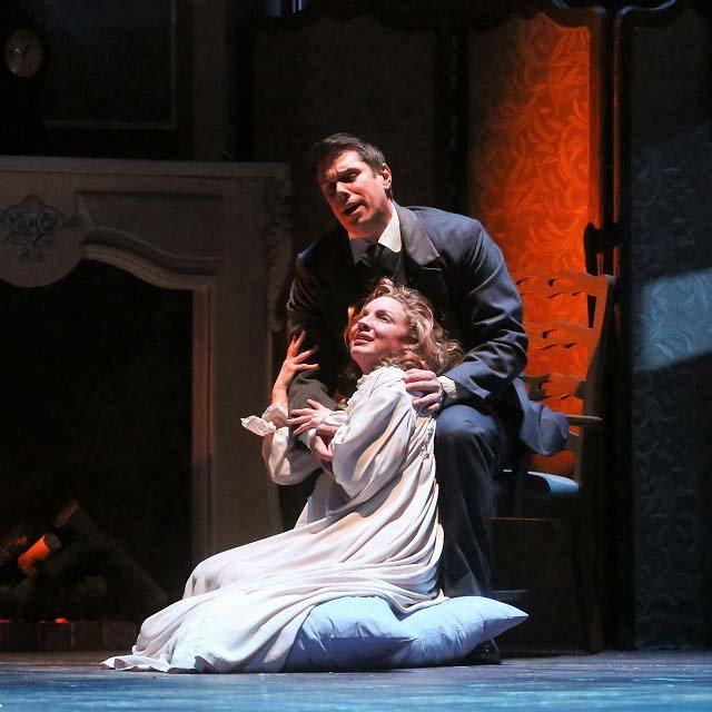 PBOpera-La traviata_web.jpg