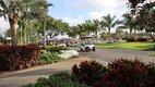 BocaWoodsCarts on Parade_web.jpg