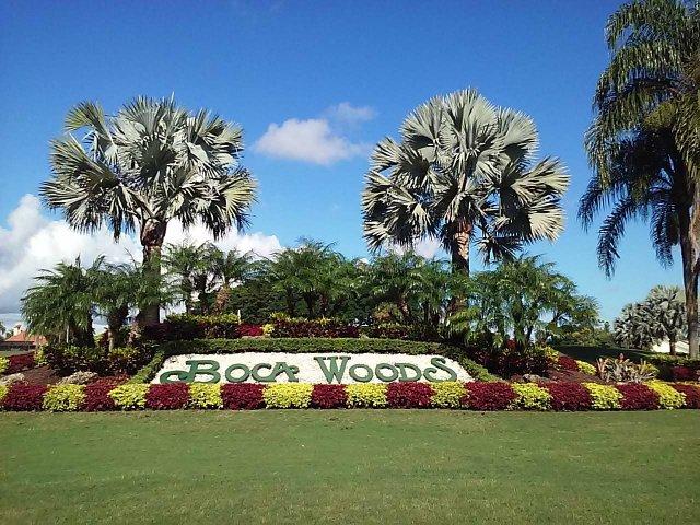 BocaWoodsLogo on Lawn_web.jpg