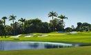 BocaWoodsMain Golf Photo_web.jpg