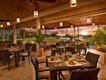BocaWoodsSunset Terrace_web.jpg