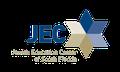 JEC-LOGO-RGB-WEB (1).png