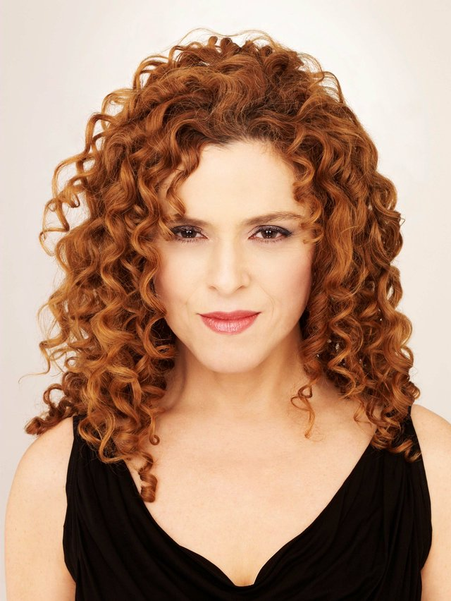 Kravis Bernadette Peters JPEG_web.jpg