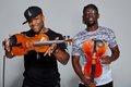 Kravis Black Violin_web.jpg