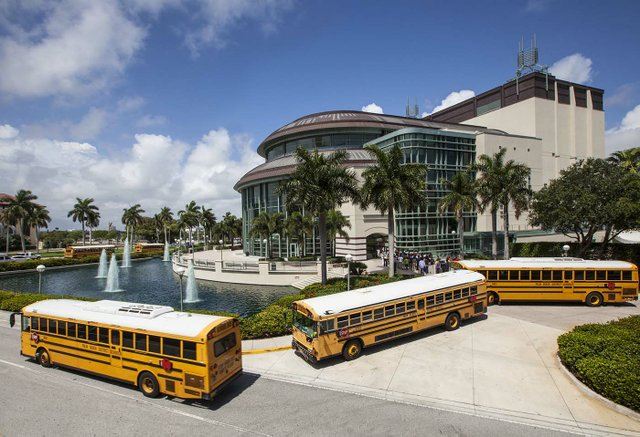 Kravis Center Bus Shot_web.jpg
